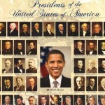 presidents-of-the-united-states-3
