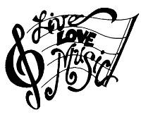 LiveLoveMusic