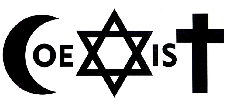Is God the same God for Jews, Christians, and Muslims?